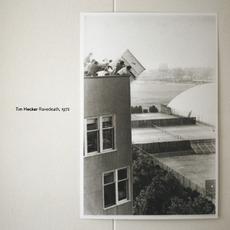 Ravedeath, 1972 mp3 Album by Tim Hecker