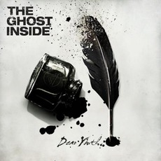 Dear Youth mp3 Album by The Ghost Inside