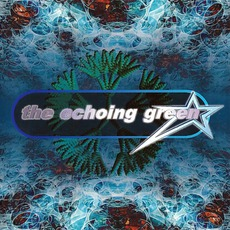 The Echoing Green mp3 Album by The Echoing Green