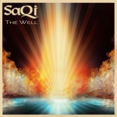 The Well mp3 Album by SaQi