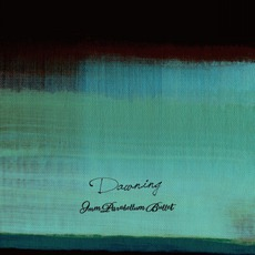 Dawning mp3 Album by 9mm Parabellum Bullet
