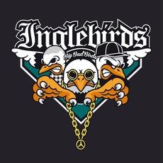 Big Bad Birds (Premium Edition) mp3 Album by Inglebirds