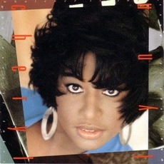 Whatever It Takes mp3 Album by Cheryl Lynn