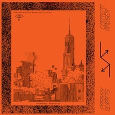 Content Nausea mp3 Album by Parkay Quarts