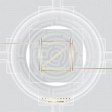 Empty Room mp3 Album by Zack Hemsey