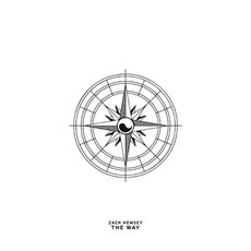 The Way (Limited Edition) mp3 Album by Zack Hemsey
