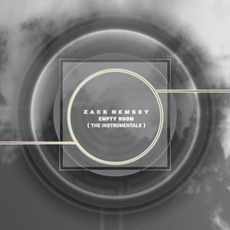 Empty Room: The Instrumentals mp3 Album by Zack Hemsey