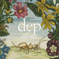 stems mp3 Album by dep