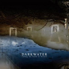 Calling The Earth To Witness mp3 Album by Darkwater