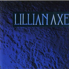 Lillian Axe mp3 Album by Lillian Axe