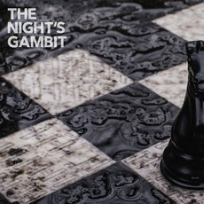 The Night's Gambit mp3 Album by KA