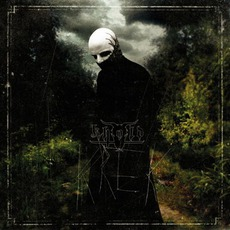 Krek mp3 Album by Khold