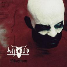 Phantom mp3 Album by Khold