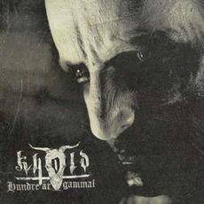 Hundre År Gammal mp3 Album by Khold