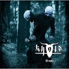 Til Endes mp3 Album by Khold