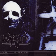 Mørke Gravers Kammer mp3 Album by Khold