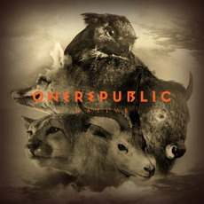 Native (Re-Issue) mp3 Album by OneRepublic