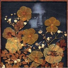 Fear Of A Black Tangent mp3 Album by Busdriver