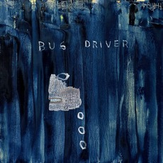 Perfect Hair mp3 Album by Busdriver