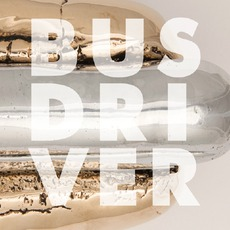 Jhelli Beam mp3 Album by Busdriver