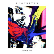 Beaus$Eros mp3 Album by Busdriver
