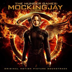 The Hunger Games: Mockingjay, Part 1 mp3 Soundtrack by Various Artists