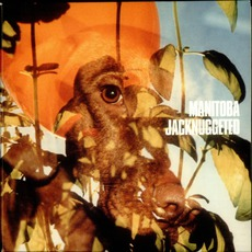Jacknuggeted mp3 Single by Manitoba