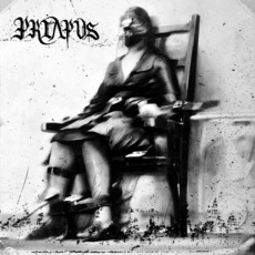 Priapus / Old Painless mp3 Compilation by Various Artists