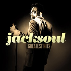 Greatest Hits mp3 Artist Compilation by Jacksoul