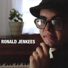 Red Lemonade Remixed mp3 Single by Ronald Jenkees