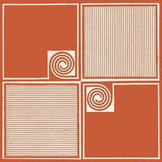 Worship The Sun by Allah-Las