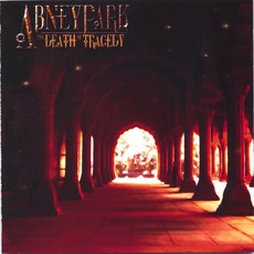 The Death Of Tragedy by Abney Park