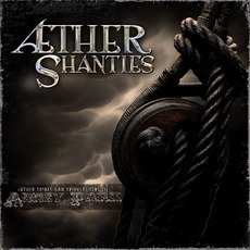 Æther Shanties mp3 Album by Abney Park