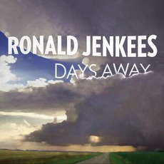 Days Away mp3 Album by Ronald Jenkees