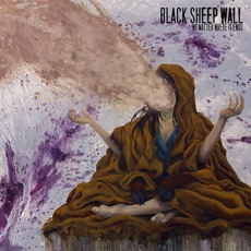 No Matter Where It Ends mp3 Album by Black Sheep Wall