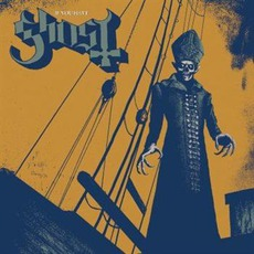 If You Have Ghost mp3 Album by Ghost B.C. (SWE)