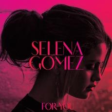 For You mp3 Album by Selena Gomez