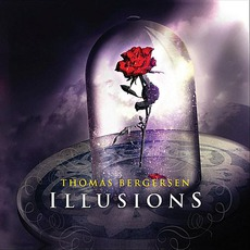 Illusions mp3 Album by Thomas J. Bergersen