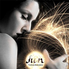 Sun mp3 Album by Thomas J. Bergersen