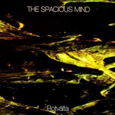 Rotvälta mp3 Album by The Spacious Mind