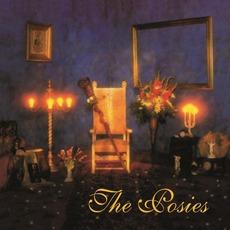 Dear 23 mp3 Album by The Posies