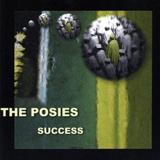 Success mp3 Album by The Posies