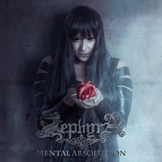 Mental Absolution mp3 Album by Zephyra