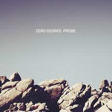 Probe mp3 Album by Zero Degree