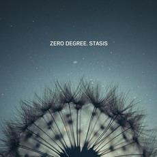Stasis mp3 Album by Zero Degree