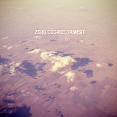 Transit mp3 Album by Zero Degree