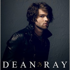 Dean Ray mp3 Album by Dean Ray