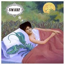 Swarf mp3 Album by I Monster