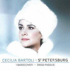 St Petersburg mp3 Compilation by Various Artists
