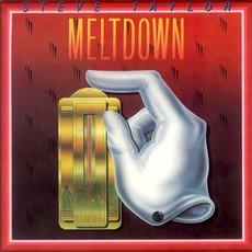 Meltdown And Meltdown Remixes mp3 Remix by Steve Taylor